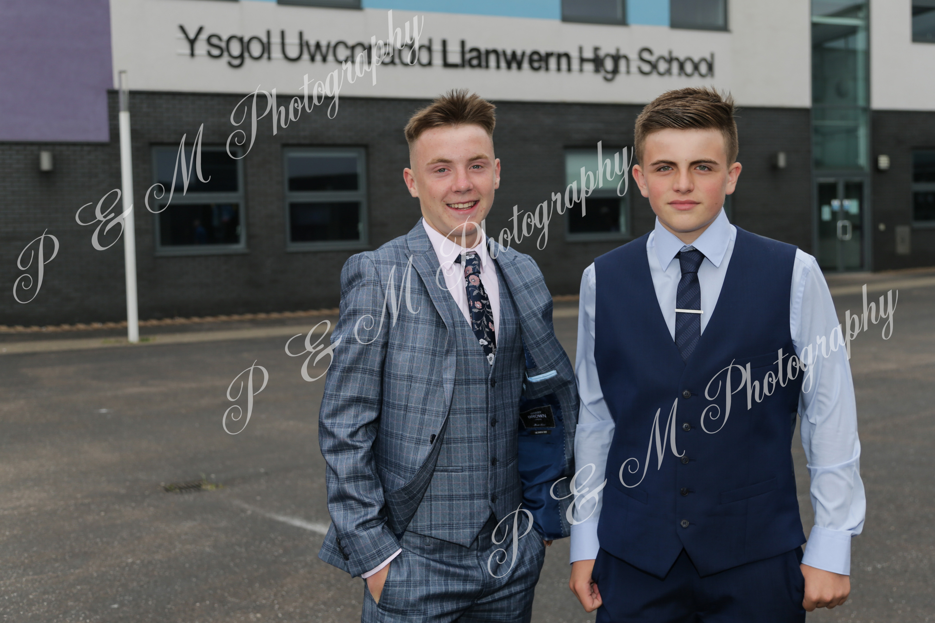 Llanwern-High-School-04