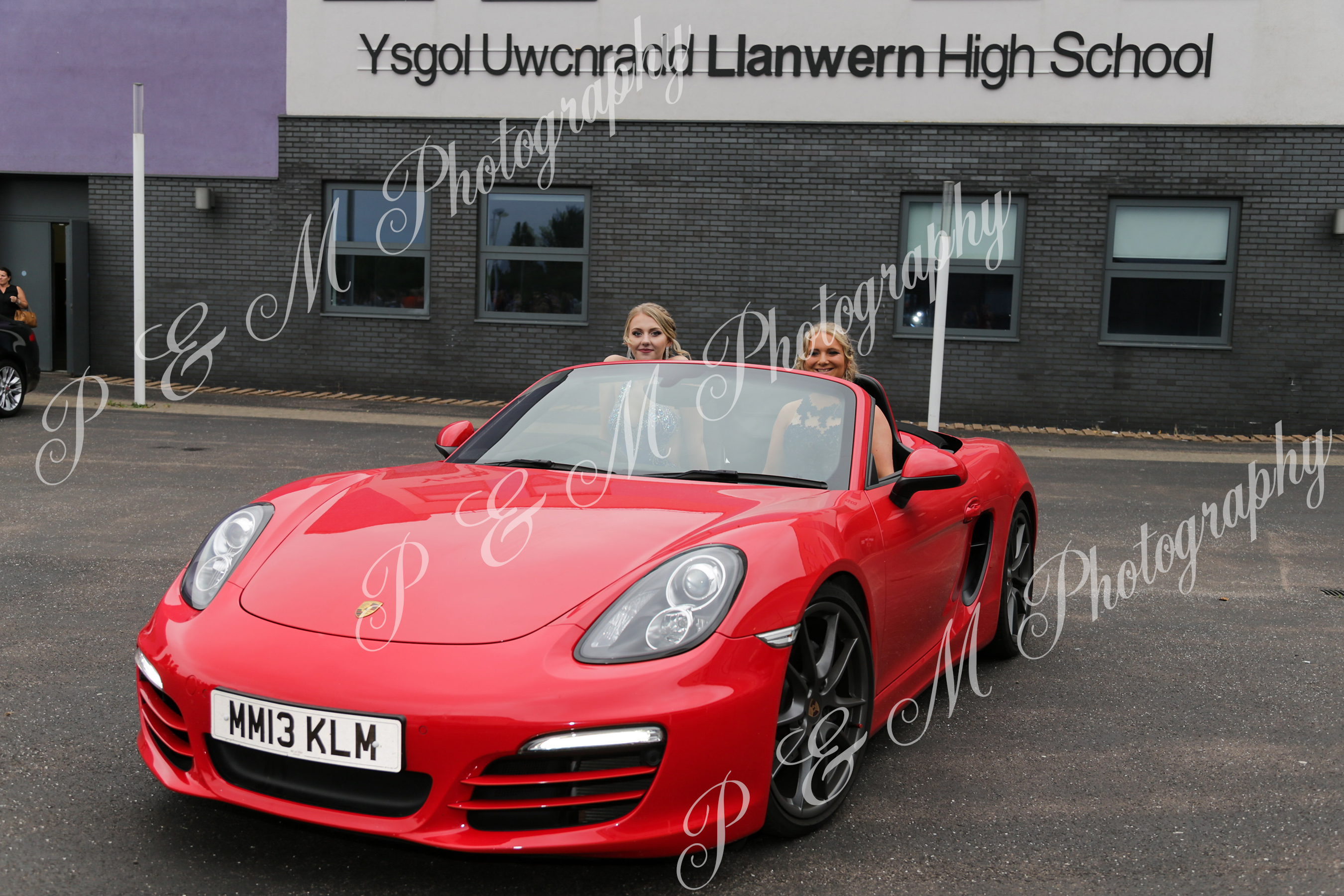 Llanwern-High-School-33