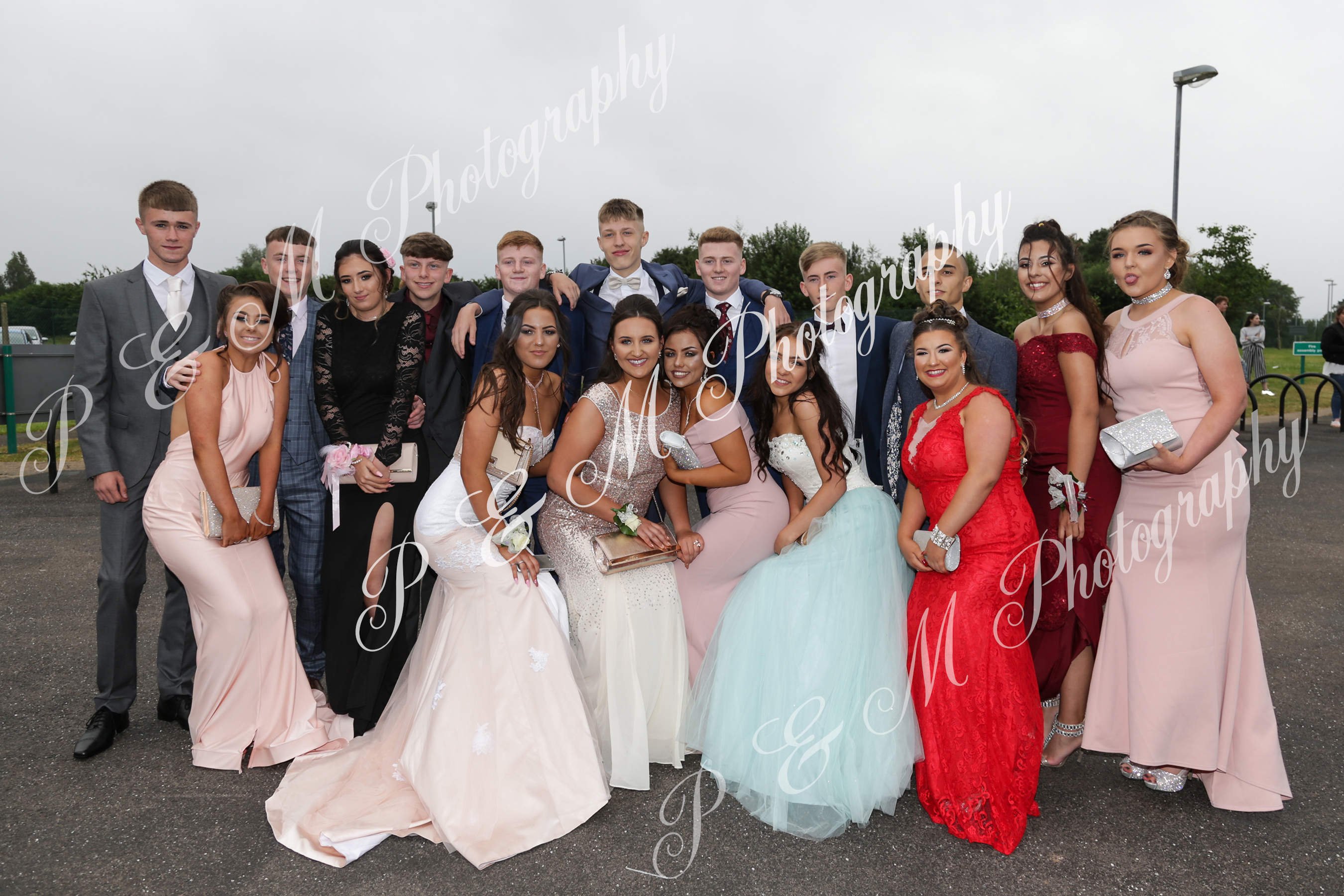 Llanwern-High-School-46