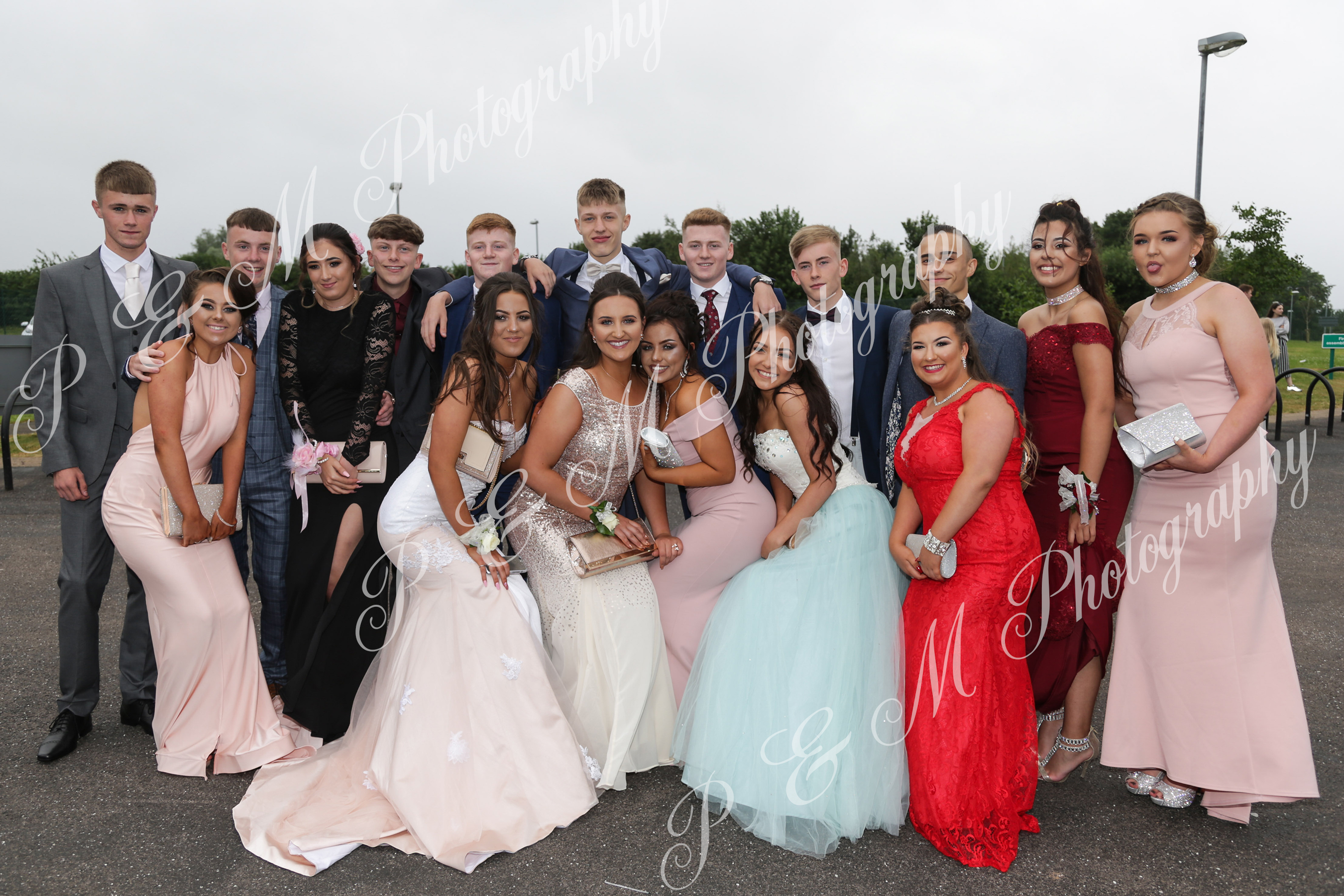 Llanwern-High-School-47