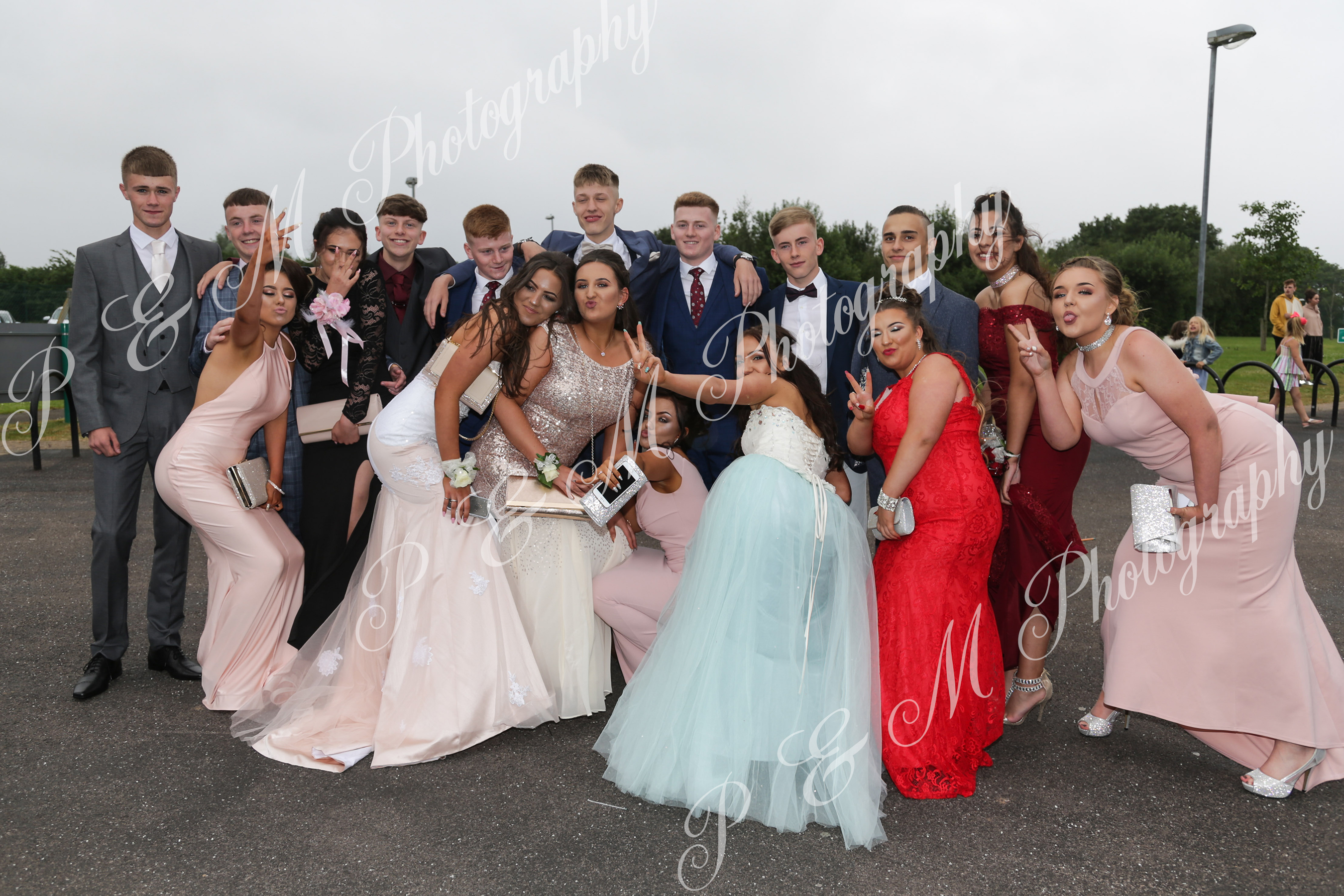 Llanwern-High-School-48