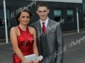 Llanwern-High-School-11