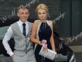 Llanwern-High-School-18