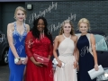 Llanwern-High-School-23