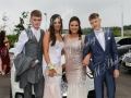 Llanwern-High-School-35