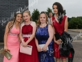 Llanwern-High-School-36