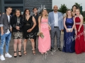 Llanwern-High-School-37