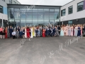 Llanwern-High-School-50